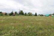 15 соток в д. Кожухово - Фото 5