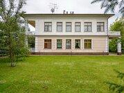 Продажа дома, Николо-Урюпино, Красногорский район - Фото 3