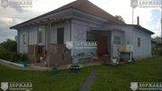 Продажа дома, Шишино, Топкинский район, Ул. Восточная - Фото 3