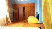 Сдаю шикарный дом 280 кв. м в п. Софьино с мебелью и техникой. - Фото 5