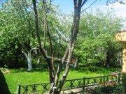 Продается дом с земельным участком 30 соток дер.Дарьино - Фото 4