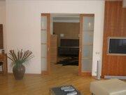 360 000 €, Продажа квартиры, Купить квартиру Юрмала, Латвия по недорогой цене, ID объекта - 313136778 - Фото 3