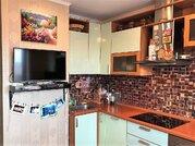 Продам 2-х комнатную квартиру на ул. Болотниковской. - Фото 4