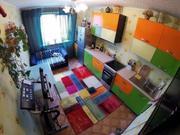 Продается квартира в Томилино - Фото 5