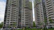 Продажа 2-х комнатной квартиры на Дмитрия Ульянова д.23к2 - Фото 2