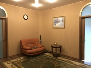 Продается 2-комн. квартира г. Жуковский, ул. Амет-Хан Султана, д. 15к2 - Фото 1