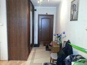 3-х комн.кв. в отличном состоянии с мебелью и ремонтом - Фото 3