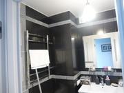 Отличная квартира в САО, Купить квартиру в Москве по недорогой цене, ID объекта - 318302205 - Фото 8