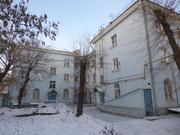 Продам 2-к квартиру на ул. Первой Пятилетки, 57 - Фото 2