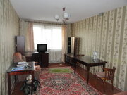 Продается 2 комнатная квартира в центре ул.Пушкина - Фото 2