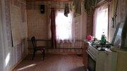Часть дома с з/у в 1 минуте от Орехово-Зуево - Фото 4