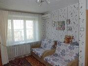 Продаю 1 комн.квартиру на ул.Гвардейская(Металлург)