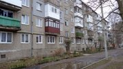 Продажа двухкомнатной квартиры в Калининграде - Фото 3