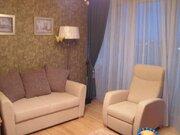Продажа квартиры, krija valdemra iela, Купить квартиру Рига, Латвия по недорогой цене, ID объекта - 313991009 - Фото 4