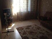 Сдам 2-комн. квартиру, Николая Островского ул, 29 - Фото 4