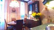 3-х комнатная квартира на ул.Петровка, 17с2 - Фото 5