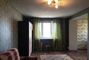 Продам 3-х комнатную квартиру 87 м2 в Подольске на ул. Тепличная 9г - Фото 3