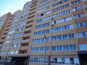 Продажа квартиры в новом доме - Фото 3