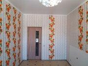 5 000 000 Руб., Купить квартиру 100 кв.м. в Новороссийске, Купить квартиру в Новороссийске по недорогой цене, ID объекта - 321536684 - Фото 6