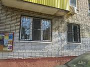 Продается, 1 к кв, Лобня, мкр. Москвич, ул. Ленина, 63 - Фото 2