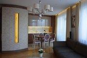 220 000 €, Продажа квартиры, Купить квартиру Рига, Латвия по недорогой цене, ID объекта - 313725028 - Фото 3