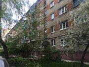 2 к.кв. в центре новой планировки - Фото 4