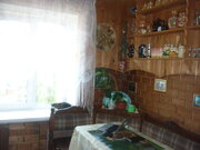 4х-комнатная квартира, р-он Гагарина, Купить квартиру в Кинешме по недорогой цене, ID объекта - 321384856 - Фото 15