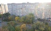 2-к квартира в г. Ивантеевка, ул. Толмачева, д.1/2 - Фото 5