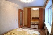 Чистогорский п. 3к квартира - Фото 5