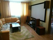 Продажа элитной трех комнатной квартиры в Серпухов, Ул. Ворошилова 163 - Фото 1