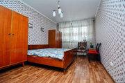 Продам 2-к квартиру, Новокузнецк г, улица Павловского 4 - Фото 5
