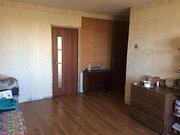 3-комнатаная квартира в г.Москва, ул.Софьи Ковалевской, д.2 к.5 - Фото 3