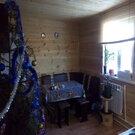 Дом в Жуковском - Фото 3