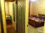 Продажа квартиры, Дедовск, Истринский район, Ул. Маршала Жукова - Фото 2