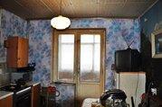 Трехкомнатная квартира в г.Ивантеевке, ул. Колхозная, д.4 (67 кв.м.) - Фото 4