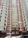 Продажа квартиры, Балашиха, Дмитриева, Балашиха г. о. - Фото 4