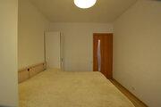 Большая 2-х комнатная квартира - Фото 5