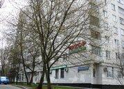 3-х комнатная квартира в Зеленограде - Фото 1
