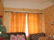 Большая комната в центре Серпухова! - Фото 1