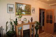 Продается 1-я квартира на ул. Октябрьская (1284) - Фото 5