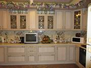 Продам многоуровневую квартиру в таунхаусе 200 кв.м, г. Клин - Фото 1