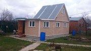 Дача с гостевым домом на участке 12 соток - Фото 2
