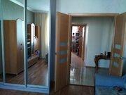 Продаю 2-х комнатную квартиру в Подольске 54 кв.м - Фото 4