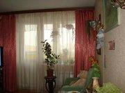Продается 1-х комнатная квартира в г.Мытищи, ул.Олимпийский пр-кт, д.9 - Фото 1
