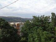 Купить квартиру для молодой семьи в Кисловодске - Фото 5