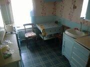 1 500 000 руб., Половина дома в центре Бора, Продажа домов и коттеджей в Бору, ID объекта - 502334269 - Фото 1