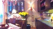 3-х комнатная квартира на ул.Петровка, 17с2 - Фото 4