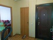 Шикарная 3-к квартира, 97,8 кв.м - Фото 4