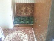 Продажа. 2 комнатная квартира. Солнечногорск, ул. Банковская - Фото 2