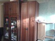 2-х к. квартира Подольск пр-т Юных Ленинцев 80а - Фото 1